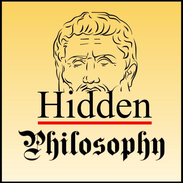 Hidden Philosophy Podcast