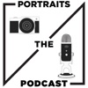 Portraits the Podcast