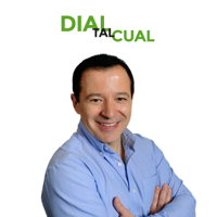 Dial Tal Cual (Programa completo) podcast