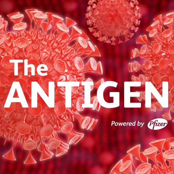 The Antigen