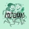 Polterguys artwork