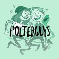 Polterguys podcast