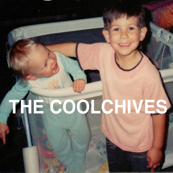 The Coolchives