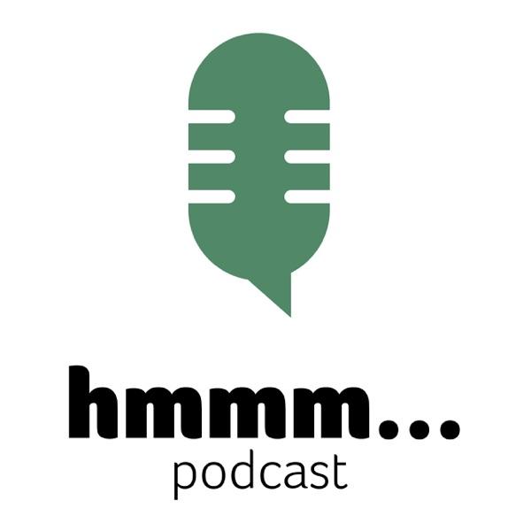 hmmm... | podcast psychologickej poradne IPčko.sk