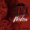 Black Widow Podcast