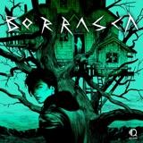 Image of Borrasca podcast