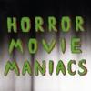 Horror Movie Maniacs artwork