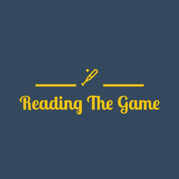 Reading The Game