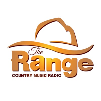 The Range Podcast:Southern Cross Austereo