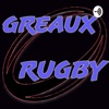 Greaux Rugby by GiftTime Rugby Network artwork