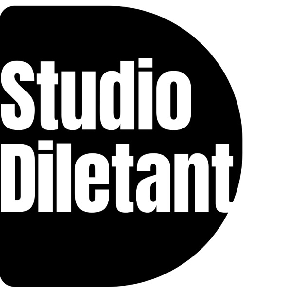 Studio Diletant