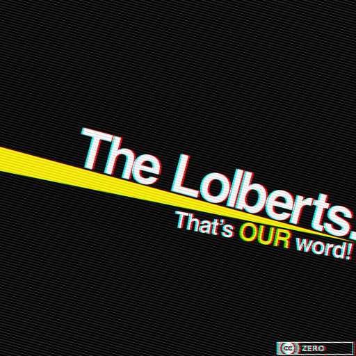 Best Episodes of The Lolberts
