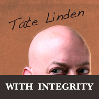 With Integrity podcast