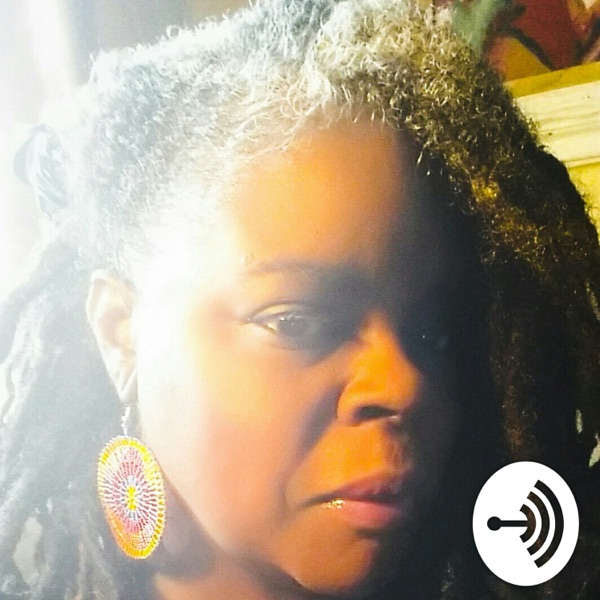 The Tracey Ricks Foster Podcast
