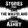 Stories From The Wasteland artwork