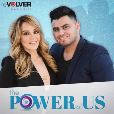 The Power of Us:Rosie Rivera Flores and Abel Flores