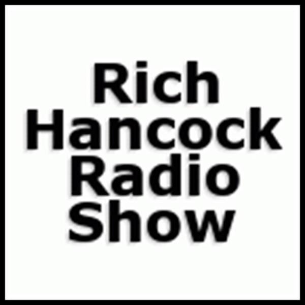 Rich Hancock Podcast