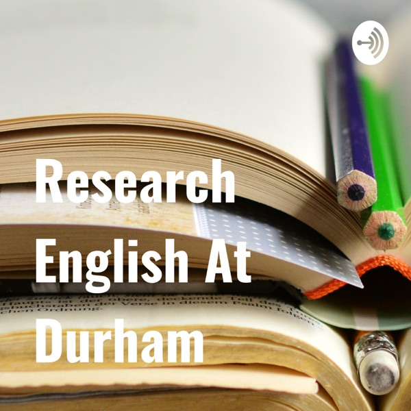 Research English At Durham