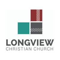 Longview Christian Church podcast