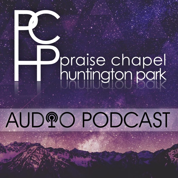 Sermons – Praise Chapel Christian Fellowship