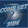 Come Get Sum artwork