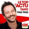 Tano - Le top de l'actu sur Rire & Chansons