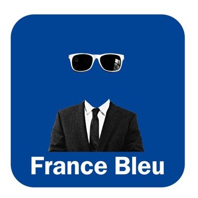 Les experts  - FB RCFM:France Bleu