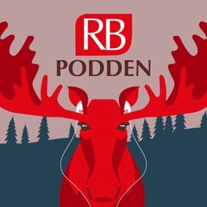 RB-Podden