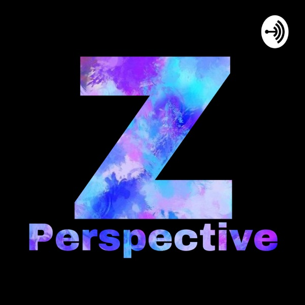 Z Perspective