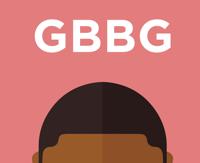 Go Black Boy Go podcast
