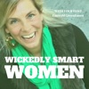 Wickedly Smart Women artwork