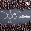 The Dangerous Stories of Caffeine