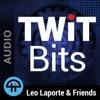 TWiT Bits (Audio) artwork