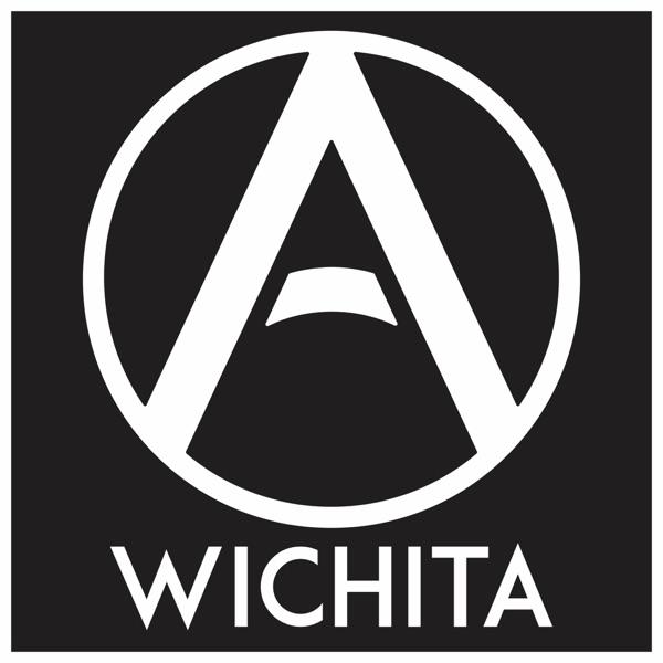Antioch Wichita - Sermon Podcast