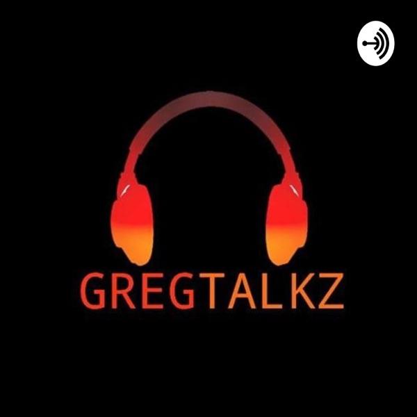Greg Talkz