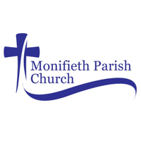 Monifieth Parish Church Services podcast