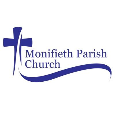 Monifieth Parish Church Services