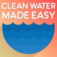 Clean Water Made Easy Podcast podcast