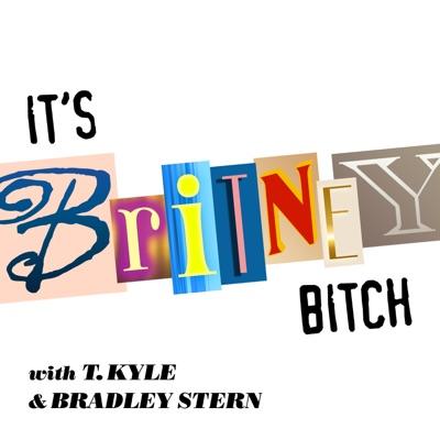 It's Britney, Bitch!