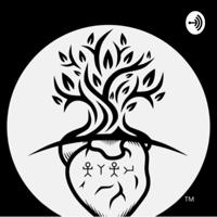viaPARABLES podcast