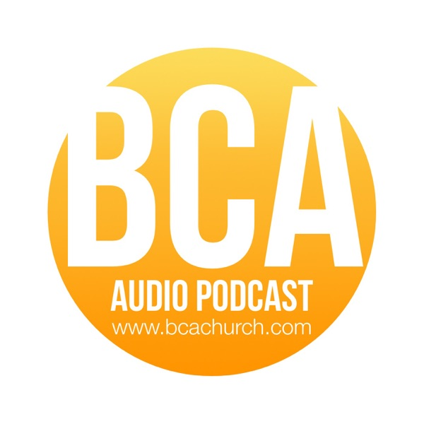BCA Audio Podcast