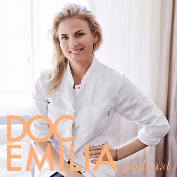 DocEmilia