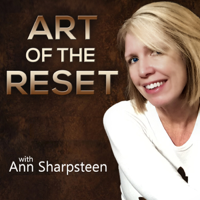 Art of the Reset podcast