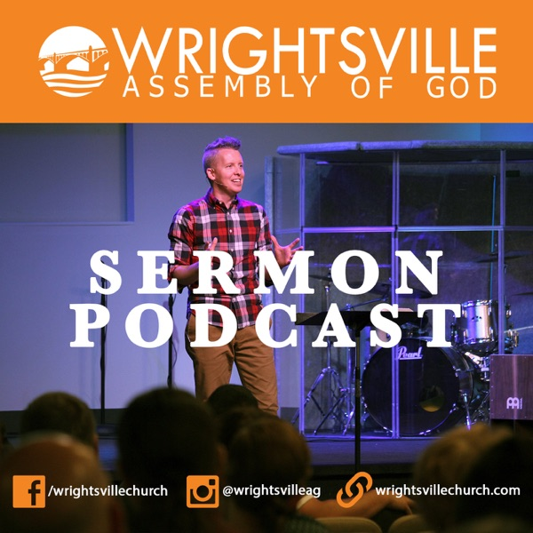 Wrightsville Assembly of God