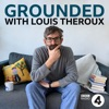 Grounded with Louis Theroux
