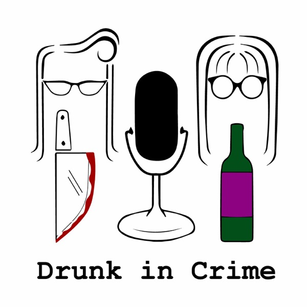 Drunk in Crime