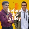 Before The Valley artwork