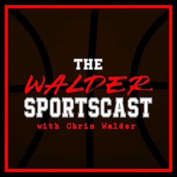 The Walder Sportscast