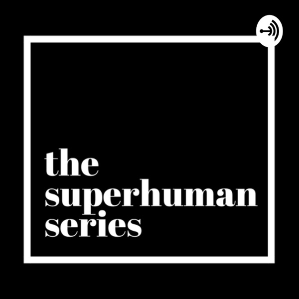 Superhuman : The Journey Begins