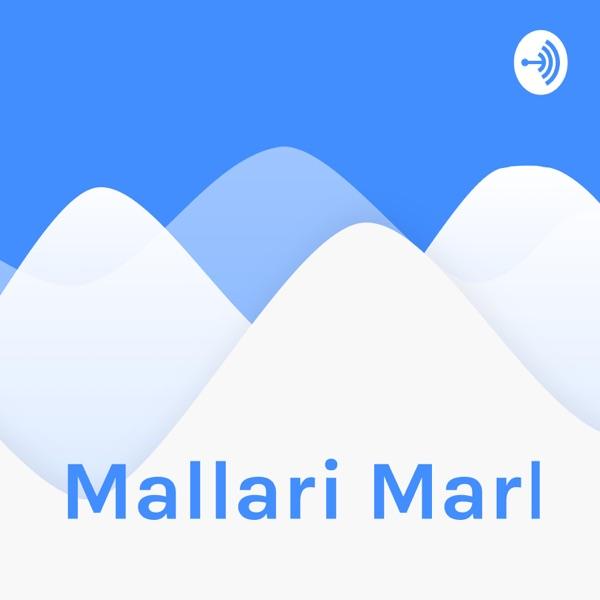 Mallari Mark